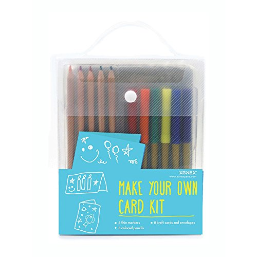 xonex-make-your-own-card-kit