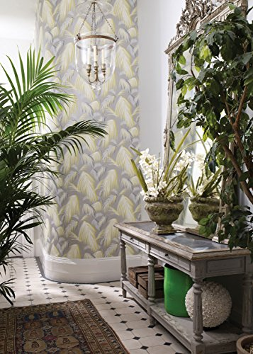 matthew-williamson-for-osborne-little-tropicana-wallpaper-w6801-03-grey-lime