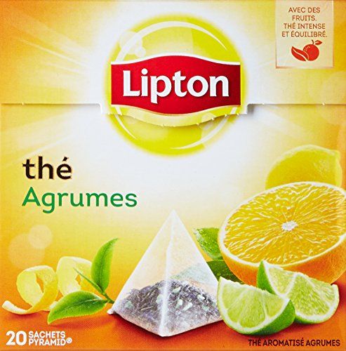 lipton-th-agrumes-20-sachets-36g-lot-de-3