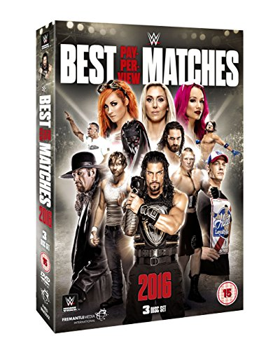 wwe-the-best-ppv-matches-of-2016-dvd