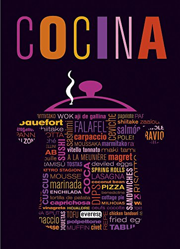 Cocina (Cocina internacional)