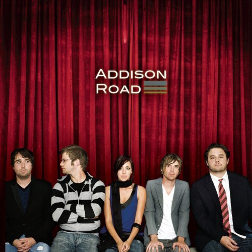 Addison Road by Sony (2008-03-18) -