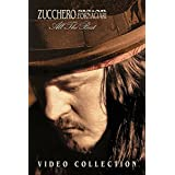 Zucchero - All the Best - Video Collection