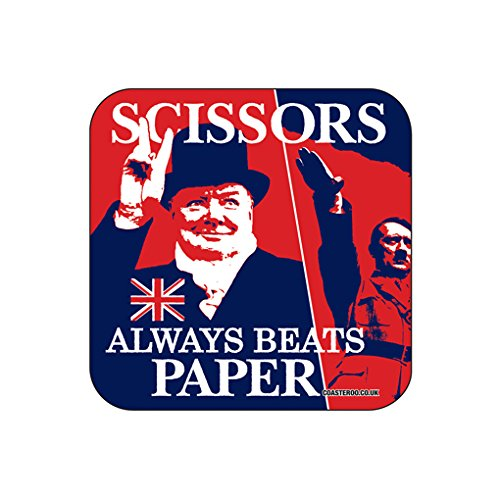 scissors-always-beats-paper-hot-drinks-coaster-satirical-design-of-winston-churchill-beating-adolf-h