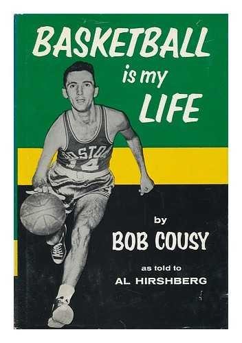 Basketball is My Life -
