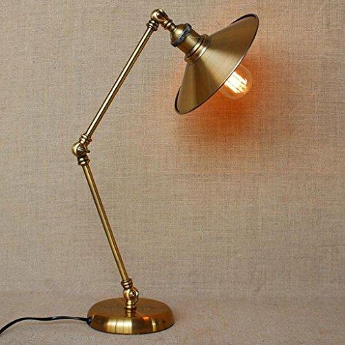 Weiße Holz-schlafzimmer-kopfteil (Vintage Kunstwerk Eisen Kunst Schlafzimmer Schlafzimmer Kopfteil Metall Nostalgie Tischlampe)