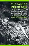 ISBN 9780812214352