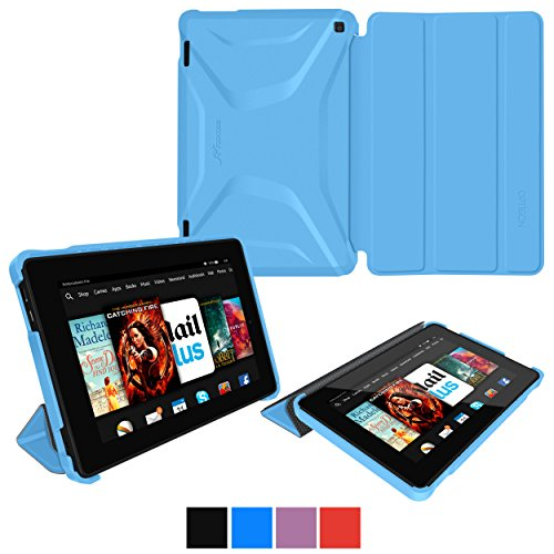 roocase-kindle-fire-hd-7-2014-case-new-kindle-fire-hd-7-optigon-3d-slim-shell-case-with-sleep-wake-s