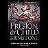 Brimstone (Agent Pendergast Series)