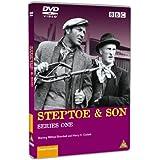 Steptoe & Son - Series 1