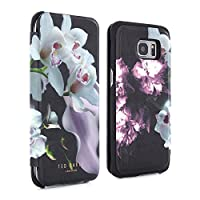 new style 6e946 40ad2 Cheap Games - Galaxy S7 EDGE Case, Official TED BAKER® SS16 Fashion ...