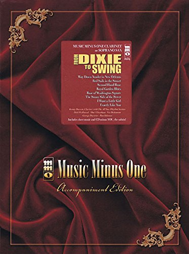 from-dixie-to-swing-music-minus-one-clarinet-or-soprano-sax