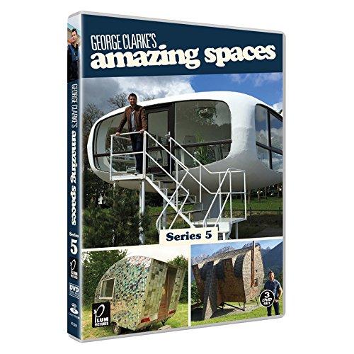 Series 5 (3 DVDs)