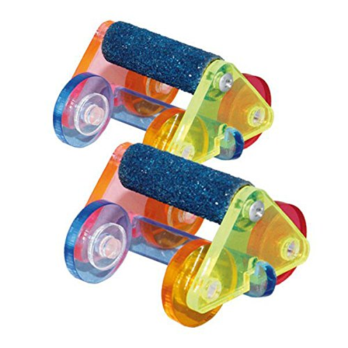 rollerblades-s