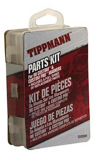 Tippmann Universal de Repuesto (para 98Custom y Custom Pro marcadores)