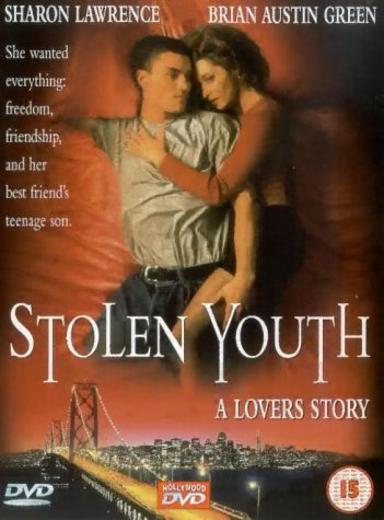 Stolen Youth [DVD]