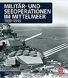 ISBN 3613041839