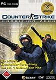 Counter-Strike Condition...