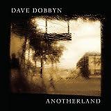 Songtexte von Dave Dobbyn - Anotherland