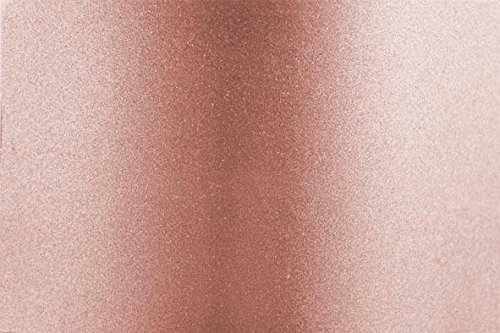 Effektfarbe roségold - 2
