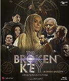 The Broken Key ( Blu Ray)