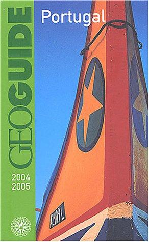 Portugal (ancienne édition) par Guide Gallimard