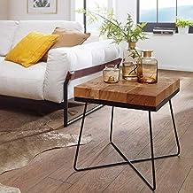 Suchergebnis auf Amazon.de für: wohnzimmertische modern