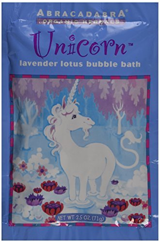 abra-therapeutics-abracadabra-organic-herbals-bubble-bath-unicorn-lotus-lavender-25-oz-by-abra