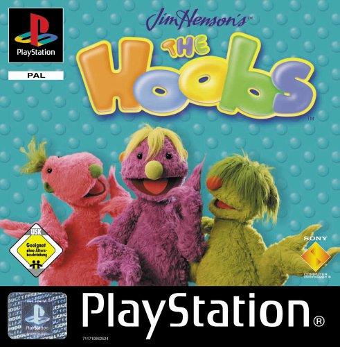 für PlayStation