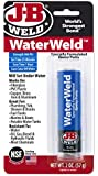 J-B Water Weld Epoxy Putty