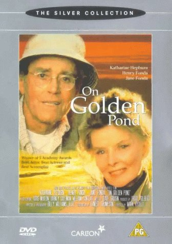 on-golden-pond-uk-import