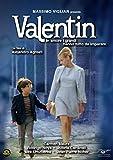 Valentin (DVD)