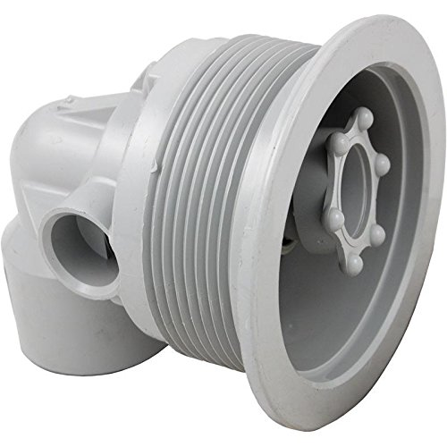 jacuzzi-b785945-direccional-smooth-htc-jet-completa-plata