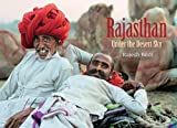 Rajasthan: Under the Desert Sky