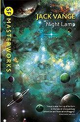Night Lamp (S.F. MASTERWORKS)