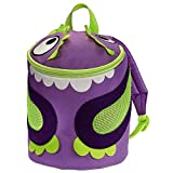 Step by Step Junior Kleine Monster Kindergartenrucksack Mila mila