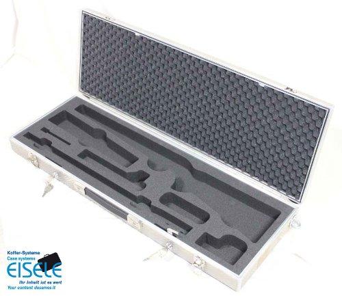 EISELE-Waffenkoffer-Typ-CLAYSHOT-garantiert-flugtauglich-CLAYSHOT-R93-R8