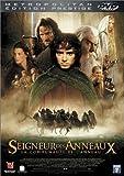 Le Seigneur des Anneaux I, La Communauté de l'Anneau - �dition Prestige 2 DVD [�dition Prestige]