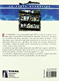 Image de Pesca Al Lanzado Ligero (La Pesca Deportiva)