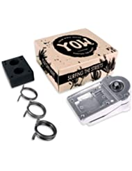 YOW Surfskate System Box