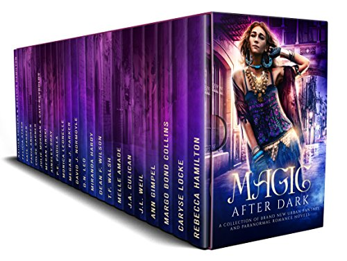 magic-after-dark-a-collection-of-brand-new-urban-fantasy-and-paranormal-romance-novels