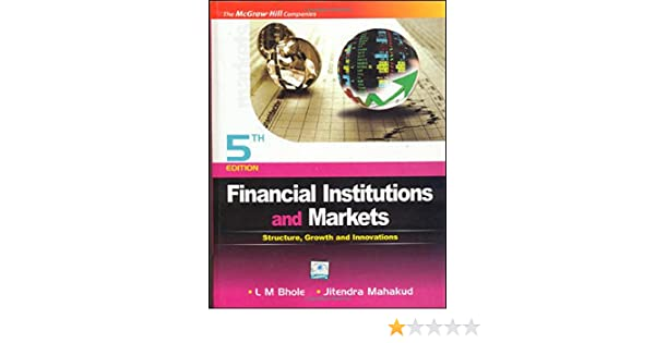 Buy financial institution and markets book online at low prices in buy financial institution and markets book online at low prices in india financial institution and markets reviews ratings amazon fandeluxe Image collections