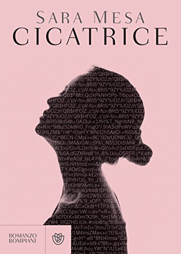 Cicatrice (Italian Edition) eBook: Sara Mesa: Amazon.es: Tienda Kindle