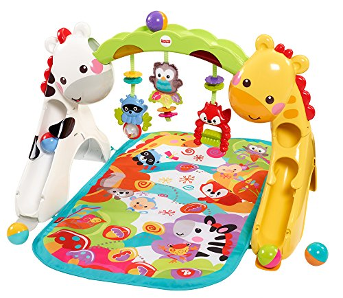 fisher-price-tapis-evolutif