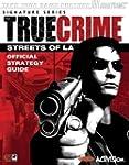 True Crimes: Streets of LA Official S...