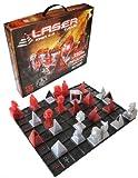 Innovention Toys the Laser Game Khet