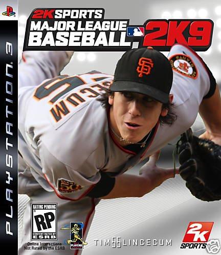 major-league-baseball-2k9-playstation-3