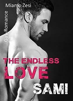Sami: The endless love von [Zesi, Miamo]
