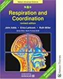 Respiration and Co-ordination (Nelson Advanced Science)