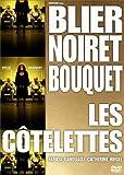 Les Côtelettes [Import belge]